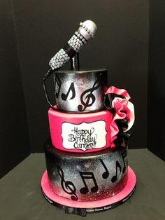 Wedding cake Wedding cake ideas Pinterest Wedding cake Cake