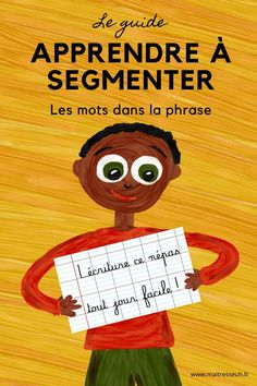 Autism Education, Education Quotes, Classroom Posters, French Lessons, Teaching French, Learn French, Lessons Learned, Child Development, Kids And Parenting