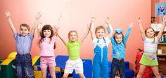Fatigué de harceler vos enfants à faire les bonnes choses ? Laissez tomber ! Et au lieu de cela, utilisez ces super jeux éducatifs pour enseigner l'honnêteté, la responsabilité, la compassion, la patience, et plus à vos enfants de maternelle. Je vous promets qu'ils ne remarqueront même pas la leçon.Voici des idées de