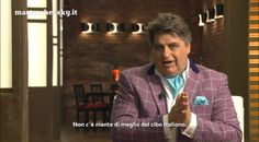 MasterChef Italia ospita Matt Preston! Anticipazioni giovedì 15 gennaio