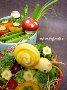 fairy #recipes cooking #cooking tips #cooking guide| http://sucheasycookingtips.blogspot.com