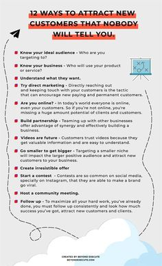 Digital Marketing Strategy, Content Marketing, Marketing Strategies, Digital Marketing Quotes, Small Business Plan, Small Business Marketing, Small Business Advertising Ideas, Social Media In Business, Starting A Business