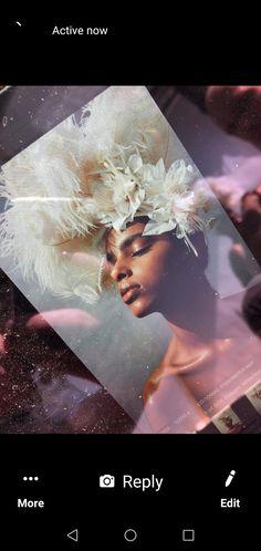 Modern Bespoke Millinery by Vandalised with Love Uk Shop, Bespoke, Fantasy, Love, Hats, Modern, Movie Posters, Taylormade, Amor