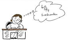 """""""Es ist möglich mit 40 + 1 Lieferanten seinen C-Artikel-Bedarf zu decken"""": Dieser Meinung ist Dieter Fabricius, ehemaliger strategischer Einkäufer. Der indirekte Einkauf muss professionell für einen nachhaltigen Beitrag zum Unternehmenserfolg organisiert werden. Hier skizziere ich unser Gespräch und zeige auf, wie dies praktisch gelingen kann. Snoopy, Fictional Characters, Make It Happen, Ceilings, Things To Do, Shopping"""