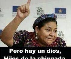 Resultado de imagen para funny memes en español