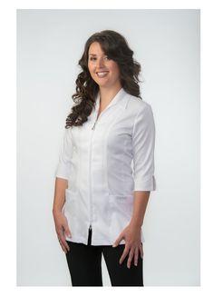 Tops, Design, Women, Fashion, Moda, Fashion Styles, Fashion Illustrations, Woman