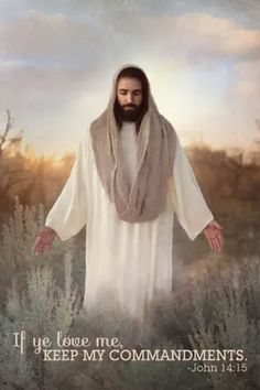 Back to School - LDS Art Prints & Posters — Altus Fine Art Pictures Of Jesus Christ, Images Of Christ, Jesus Pics, Bible Pictures, Light Of The World, Light Of Life, Idaho Falls Temple, Jesus E Maria, Beside Still Waters