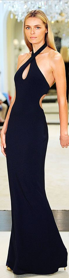 Ralph Lauren Resort 2015 | @༺♥༻LadyLuxury༺♥༻