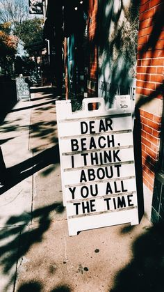 – Zitate Zitate Zitate The post Zitate appeared first on Fotowand ideen. Summer Beach Quotes, Summer Time Quotes, Summer Holiday Quotes, Funny Summer Quotes, Quotes About Summer, Quotes About Work, Beach Qoutes, Summer Quotes Summertime, Summer Sayings