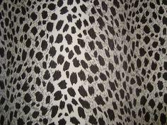 Xx zwart wit barok d vinyl behang black and white wallpaper