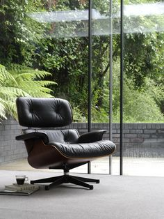 Eames, Lounge, Chair, Furniture, Home Decor, Products, Airport Lounge, Drawing Rooms, Decoration Home