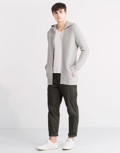 comfy and great looking