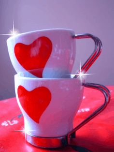 Good cup of coffee Good Morning Roses, Good Morning Coffee, Good Morning Messages, Good Morning Good Night, Coffee Gif, Coffee Images, Coffee Cups, Coffee Heart, Coffee Love
