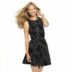 Womens Career Dresses, Clothing | Kohl's