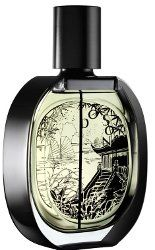 Diptyque Do Son limited edition