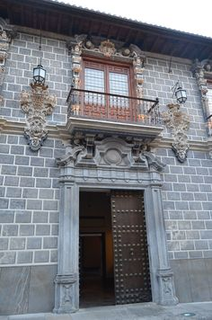 Madraza de Granada - Wikipedia, la enciclopedia libre
