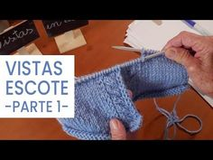 Translated version of test. Knitting Videos, Bridesmaid Hair, Fingerless Gloves, Arm Warmers, Knitting Patterns, Diy Crafts, Crochet, Blog, Instagram