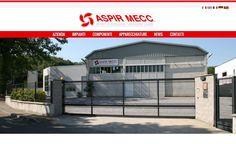 www.aspirmecc.it