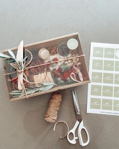 Charcuterie Gift Box, Charcuterie And Cheese Board, Cheese Boards, Food Platters, Cheese Platters, Graze Box, Picnic Box, Cheese Gifts, Wine Table