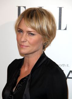 robin wright images - Google Search