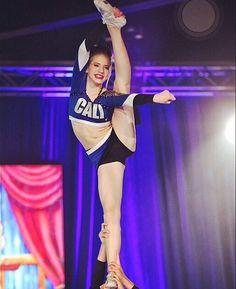 Congrats on your win Smoed! #fourpeat