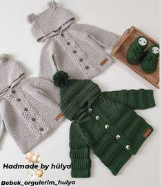 Crochet Bag Tutorials, Crochet Crafts, Knit Crochet, Baby Knitting Patterns, Skirt Fashion, Boy Outfits, Winter Hats, Photoshoot, Boys