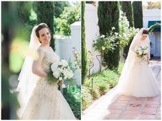 www.joannstokes.com-cavalli-estate-fine-art-wedding-photographer Landscape Background, Real Weddings, Fine Art, Wedding Dresses, Party, Fashion, Moda, Bridal Dresses, Fiesta Party