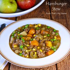 hamburger-stew-5f.jpg (1200×1200)