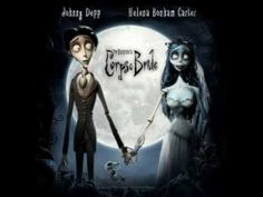 The Corpse Bride: Theme Song