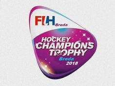 Hockey Champions Trophy 2018 Schedule, Fixtures, Time Table .. #hockey #ChampionsTrophy