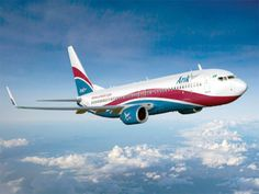 Direct Cheap, Indirect Cheapest Flights Lagos, Abuja & Port Harcourt Nigeria. . Fly Airlines Nigeria, Avail Tremendous Discount Flights Today http://arikair.net/