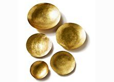 Eclectic By Tom Dixon, Gift, Homeware, Accessories