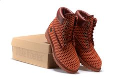 Timberland New Boots Orange For Women,Fashion Winter Timberland Shoes,timberland euro sprint boots