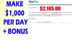 How To Make Money Online Fast - Ways To Earn Money Online 2017 $1,000 Per Day - WATCH VIDEO here -> http://makeextramoneyonline.org/how-to-make-money-online-fast-ways-to-earn-money-online-2017-1000-per-day/ -    How To Make Money Online Fast – Ways To Earn Money Online 2017 $1,000 Per Day CLICK HERE: The best way to make money online fast is trading, but the more important thing that you have to find the best tool and the best binary broker to trade, so in this video we