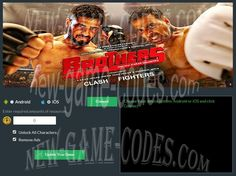 """""""Brothers Clash of Fighters hack cheats [COINS] Android iOS No Jailbreak,"""" by audreybrown993"""