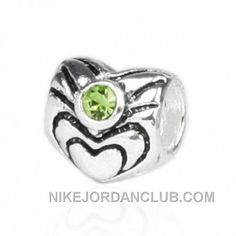 http://www.nikejordanclub.com/pandora-aseries-silver-bead-with-stone-clearance-sale-new-release.html PANDORA A-SERIES SILVER BEAD WITH STONE CLEARANCE SALE NEW RELEASE Only $19.49 , Free Shipping!