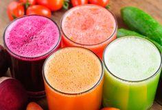 6 reguli de nutritie pentru o digestie corecta - foodstory.stirileprotv.ro