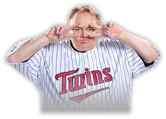 Louie Anderson Minnesota Twins John Pinette, Louie Anderson, Howie Mandel, Minnesota Twins, Get Tickets, Best Sellers, How To Find Out, Actors, Singers