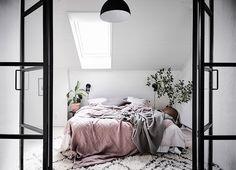 5 (interieur)tips om lekkerder te slapen in tropische temperaturen