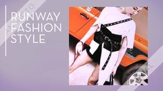 SALE. Ladies' wear. Get Latest accumulation of RUNWAY FASHION STYLE. UP TO 80% OFF. Furthermore, apply this coupon code XOXOJESS to profit extra 10% rebate at checkout. JESSICABUURMAN. Australia. LATEST STREET STYLE. http://www.shopjessicabuurman.com/