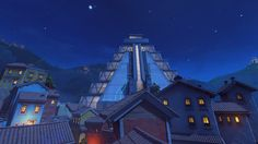 Rumor: New Overwatch hero unveiling on Monday, likely Sombra (support sniper) - NeoGAF