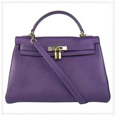 In all the hermes products, the Hermes Kelly 32CM Premium leather Sheepskin inside Purple Hardware Gold 774 is still a classic masterpiece in all designer products all over the world! Each replica Hermes Kelly 32CM are hand made. discount on sale can be a terrific invest. Most fashionable people know and probably wish to own at least one .More view http://www.hermesreplicaso.com/
