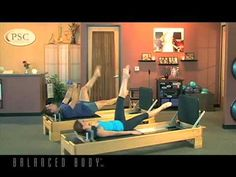 The Jump Board Workout 2 (with Props) - YouTube More