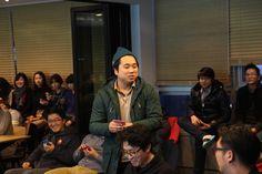 2014-12-30 종무식