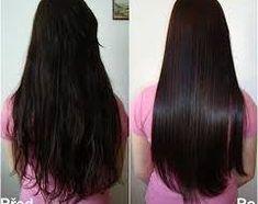 Neuveriteľné, táto maska vrátila mojim poškodeným vlasom život! – funguje to aj na farebné vlasy | MegaZdravie.sk