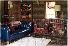 Can someone come over and make my living room look like this? Oh yeah and can you do it for free too?