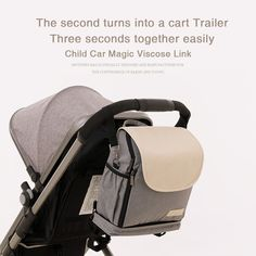 Babypie baby booster seat portable baby dining chair with multi-function storage bag Baby Booster Seat, Mothers Bag, Baby Chair, Seat Storage, Diaper Backpack, Baby Strollers, Two By Two, Dining Chairs, Bags