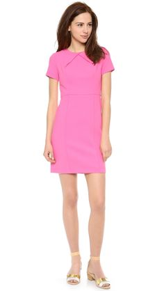 The Daily Find: Shoshanna Dress