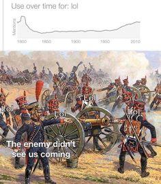 True Memes, Dankest Memes, Fuuny Memes, Pretty Meme, Friend Memes, History Memes, Me Too Meme, Stupid Funny Memes, Funny Stuff