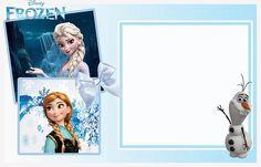 conv frozen332